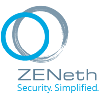 Zeneth Technology Partners Appoints Susan Sparks As Senior Vice President, Technology Services
