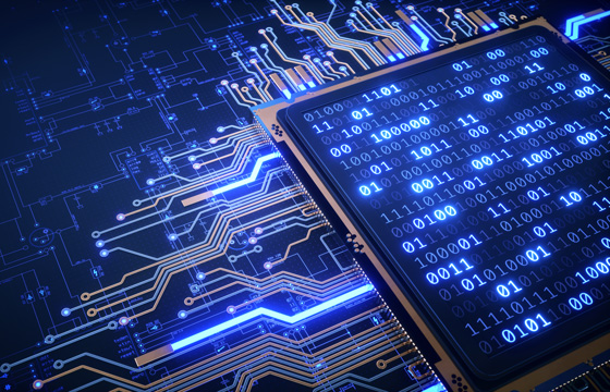 Algorithmic Trading Market 2020 Global Share, Trend, Segmentation, Analysis and Forecast to 2025