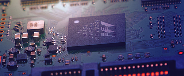 Semiconductor Inspection Equipment Market - Global Industry Analysis, Size, Share, Trends, Growth and Forecast 2020 - 2025