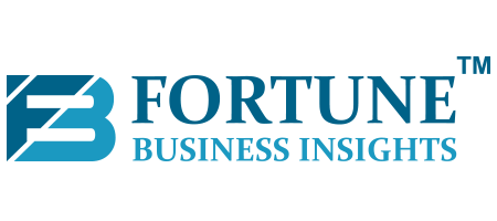 Aerial Imaging Market Trend By Products And End Users, Forecast Till 2026 | Fortune Business Insights