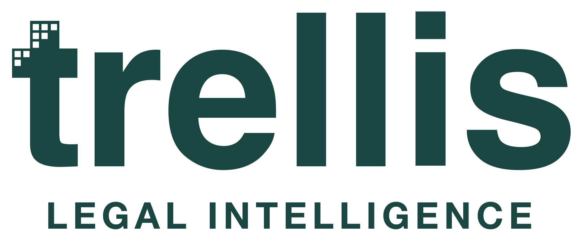 Alon Shwartz joins Trellis as Co-Founder/CPO; David Sacks added to Board of Directors