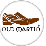HANDCRAFTED LEATHER MEN DRESS ARTISAN SHOES / MAKE 100 Elegant, Heartedly Handcrafted, Comfortable & affordable Shoes