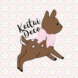 Kawaii wildlife pins These pins will be 38mm in size, 1.4 inches wide, 2 peg backings with rubber clutch and gold plated