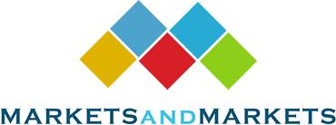 Attractive Opportunities in the Metamaterial Market