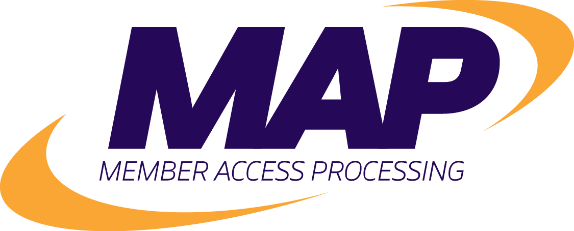 Credit Union Payments Leader Member Access Processing (MAP) Announces Partnership with RAZR Rewards