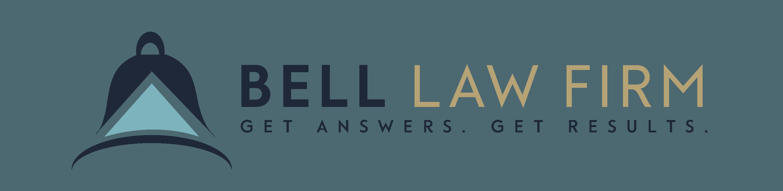 Lloyd Bell Settles Officer Negligence Case Against Agnes Scott