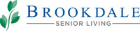 Brookdale Announces Fourth Quarter and Full Year 2019 Results