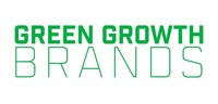 Green Growth Brands Reports Second Quarter Fiscal 2020 Results
