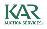 KAR Auction Services, Inc. Reports 2019 Financial Results