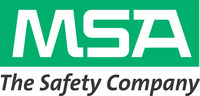 MSA Safety Announces Fourth Quarter and Full Year 2019 Results