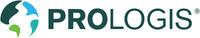 Prologis Announces Redemption of 1.375% Notes due 2021