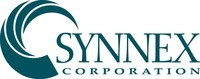 Check Point Software Names SYNNEX Corporation North American Distributor of the Year