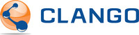 Clango Partners with SailPoint to Offer Industry-Leading Identity Governance Solution