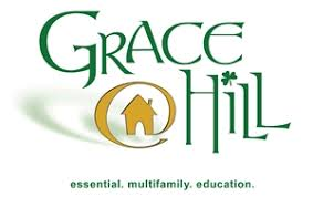 Grace Hill Launches First Element of Its Workforce Talent Management Platform for Multifamily Housing - Vision 2020