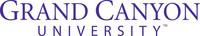 Grand Canyon University Unveils Unique Business Innovation Center