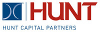 Hunt Companies, Inc. Signs a Definitive Agreement to Sell Its Interest in Pinnacle to Cushman & Wakefield