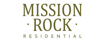 Mission Rock Residential Assumes Management of Nashville Area Apartments