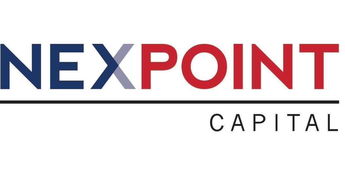 NexPoint Real Estate Finance, Inc. Announces Pricing of Initial Public Offering