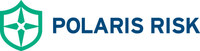 Polaris Risk Partners With Talisai To Identify And Prevent Insider-Threat Risks