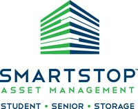 SmartStop Asset Management Expands Leadership Team with the Addition of Brad Watt as Executive Vice President