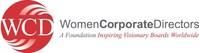 2020 WomenCorporateDirectors Americas Institute