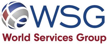 World Services Group (WSG) Launches Global COVID-19 Legal Task Force & Resource Center