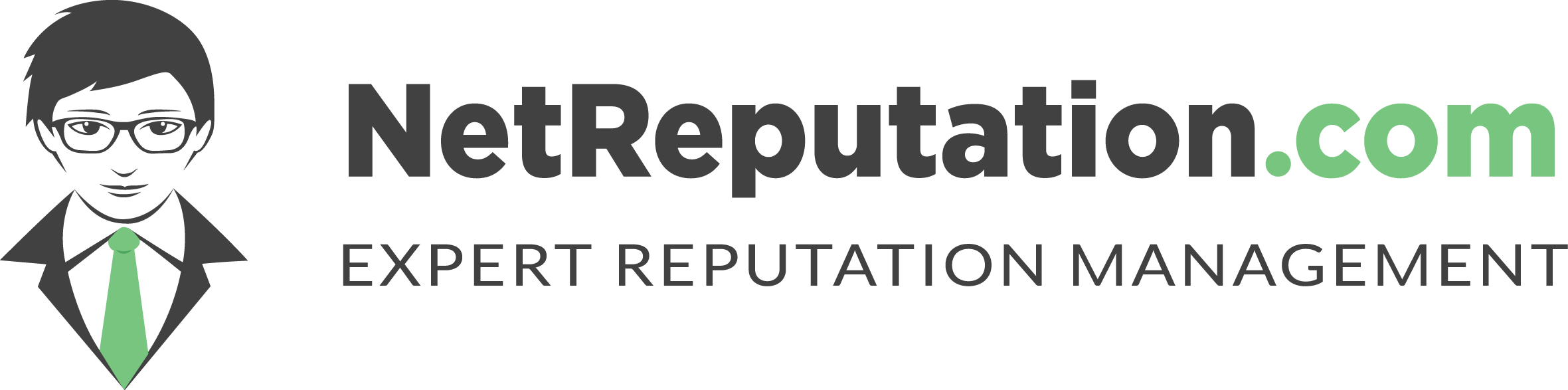 Newsweek Names Adam Petrilli's NetReputation as the World's Leading Reputation Management Company