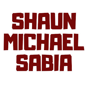 Shaun Michael Sabia