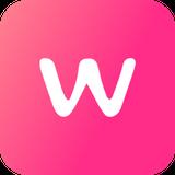 WareApp   Next Generation Fashion Influencing Next Generation Fashion Influencing