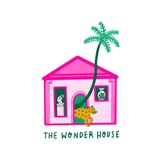 The Wonder House The Wonder House is a new podcast series that shares some of the most innovative contemporary approaches to decolonising museums