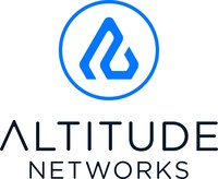 Altitude Networks Announces Free Security Assessment for Enterprises to Understand Risks to Data Stored in the Cloud