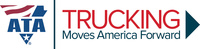 ATA Truck Tonnage Index Rose 1.8% in February
