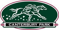 Canterbury Park Holding Corporation Reports Record Fourth Quarter 2019 Net Revenue Of $12.6 Million