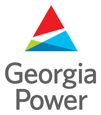 Georgia Power offers tips and resources for customers to manage