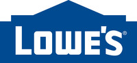 Lowe's Prices $4 Billion Notes Offering