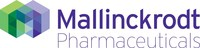 Mallinckrodt Confirms Court Decision in Lawsuit Against U.S. Department of Health and Human Services (HHS) and Centers for Medicare and Medicaid Services (CMS) and Provides Update Related to Global Opioid Settlement and Present Financing Activities