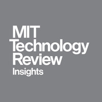 Two-thirds of businesses worldwide are willing to share their data with third-parties, says MIT Technology Review Insights