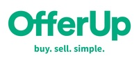OfferUp and letgo Combine US Marketplaces to Deliver A Better Buying and Selling Experience For More Than 20 Million Monthly Users