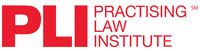 Practising Law Institute Provides Free Access To Hot-Topic Briefings Covering Legal Developments Related To The Global Coronavirus Crisis