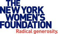 The New York Women's Foundation Announces $1,000,000 In Grants To Support Women And Families Impacted By Covid-19