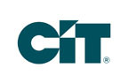 CIT Announces Community Support for those Affected by COVID-19