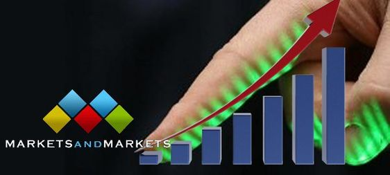 Feed Antioxidants Market to Showcase Continued Growth in the Coming Years