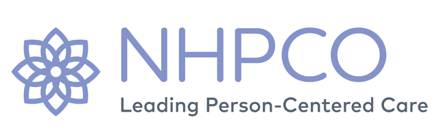 NHPCO Sends Letter to White House Requesting 1135 Disaster Waiver for Hospice