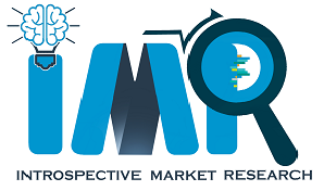 Golf Grip Market-Global Market Trends, Market Share, Market Growth And Opportunity to 2027