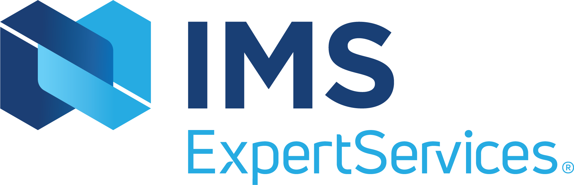 "The National Law Journal Awards IMS ExpertServices with Recognition Across Unprecedented Six ""Best Of"" Categories Following the Firm"