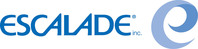 Escalade Appoints Scott Sincerbeaux as President and Chief Executive Officer