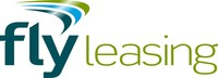 Fly Leasing Announces 20-F Filing