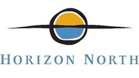 Horizon North Logistics Inc. Announces COVID-19 Response Including Reductions to 2020 Capital Spending Program and Other Costs and Reiterates Commitment of All Parties to Transaction with Dexterra and Fairfax Financial