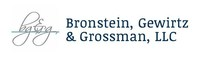 HAFC SHAREHOLDER UPDATE: Bronstein, Gewirtz & Grossman, LLC Notifies Hanmi Financial Corporation Shareholders of Class Action and Encourages Investors with Losses in Excess of $100,000 to Contact the Firm