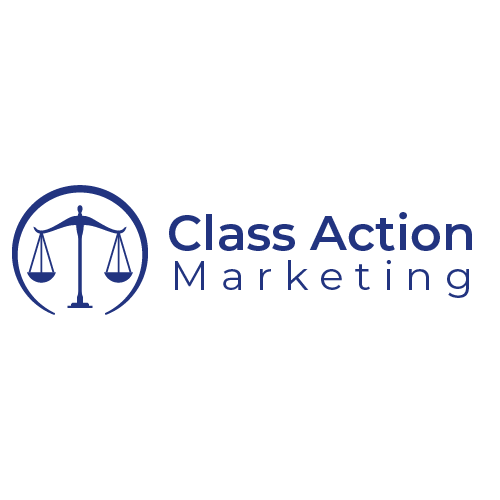 Class Action Marketing Newswire launches flat fee based all-inclusive digital and social media advertising and press release platform to build class action plaintiff membership